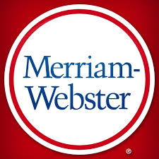 Merriam.Webster.