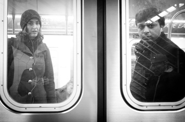 portraits_2_3_subway