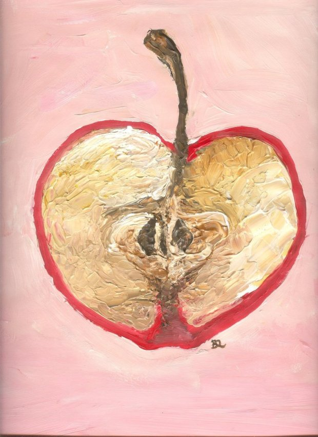 apple_heart_by_buhrena-d2yd074