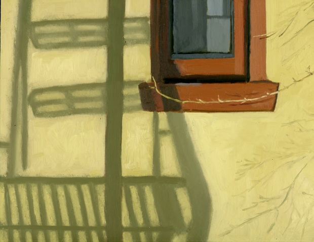 fireescape+shadow+small