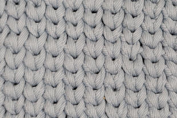 Braided_Crochet-1