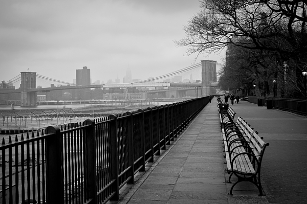 brooklyn-heights-promenade-ezequiel-rodriguez-baudo