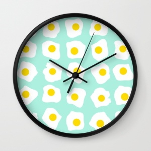 eggs-eggs-eggs-wall-clocks