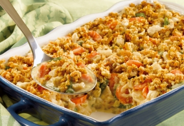 country-chicken-casserole-large-24569