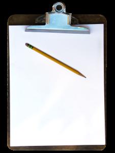 clipboard-1772235_1920