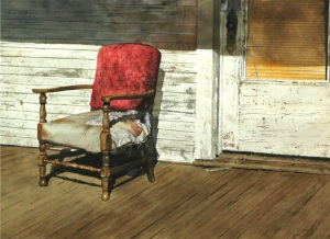 ms-wrights-chair-2013